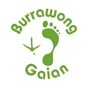 Burrawong Gaian